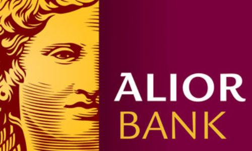 Nowa platforma Alior Banku, w którym zaciągniesz pożyczkę bankową i pozabankową