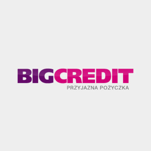 BigCredit – recenzja chwilówki i opinie