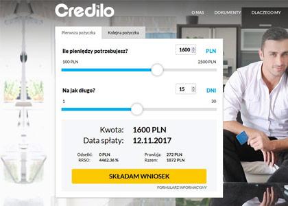 credilo-www