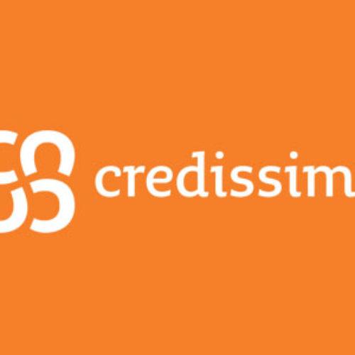 Credissimo – najlepsza firma pożyczkowa w Bułgarii powalczy o polskich klientów