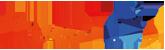 freezl-logo