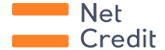 netcredit - logo