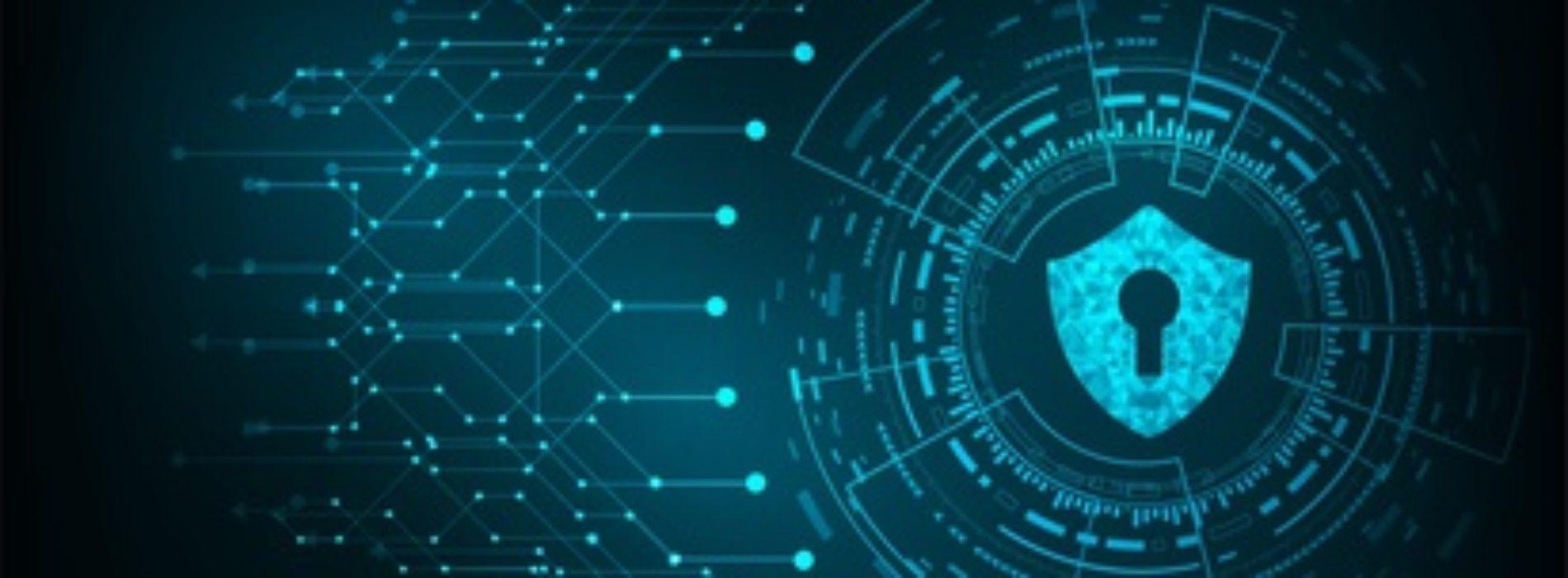 Bezpieczeństwo danych osobowych