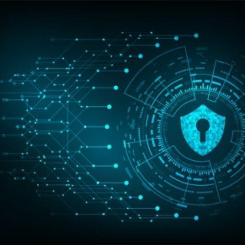 Bezpieczeństwo danych osobowych przy zaciąganiu pożyczki online