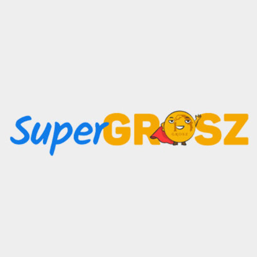 Supergrosz – pożyczka ratalna online do 15 000 zł