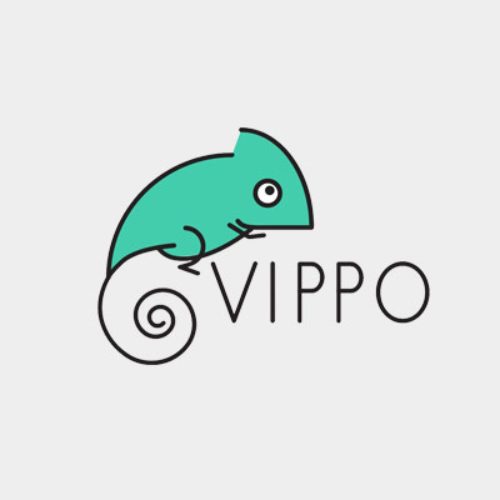 Vippo