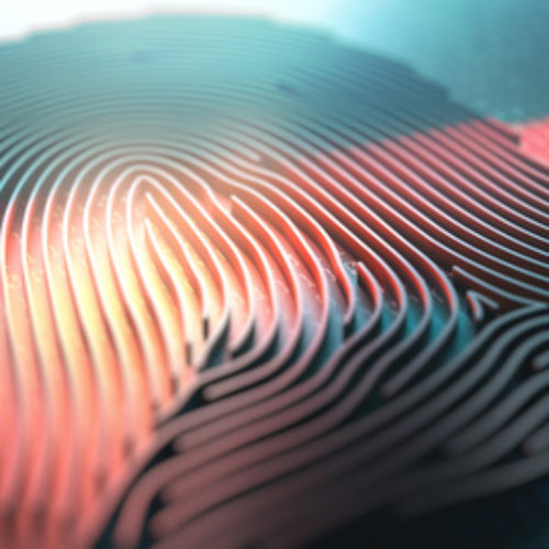 Nadchodzi era biometrycznej weryfikacji tożsamości