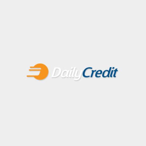 DailyCredit