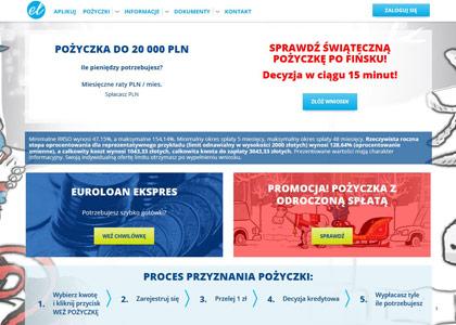 euroloan-www