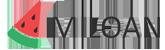 miloan-logo