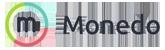 monedo-logo