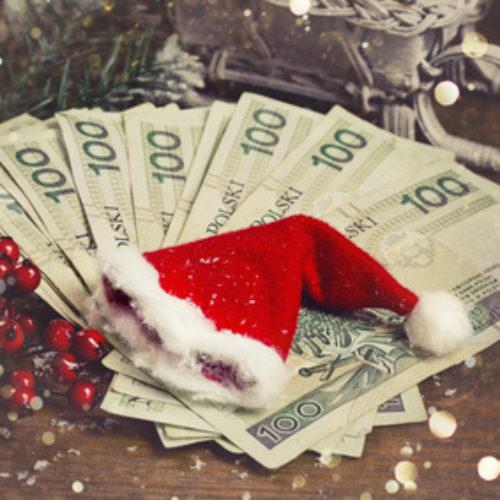 Pożyczki na święta –  najciekawsze promocje