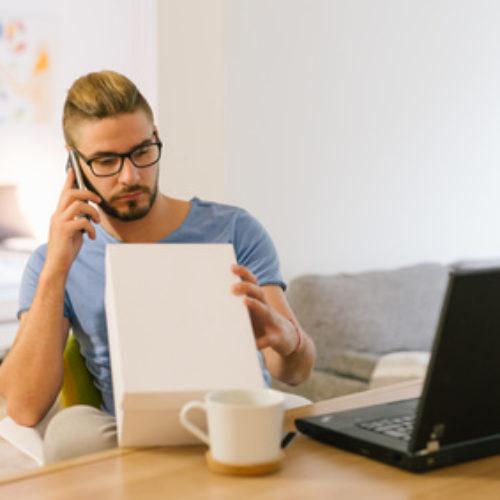 Jak wygląda reklamacja pożyczki gotówkowej?