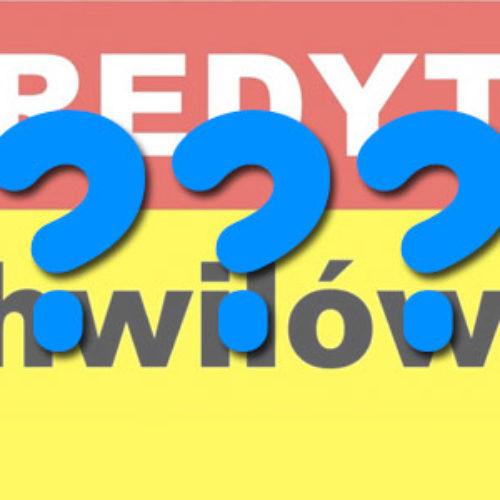 Kredyty-Chwilówki zamykają sieć 263 biur – czy to koniec legendarnej firmy?