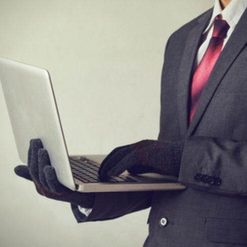 Pożyczka z zabezpieczeniem na nieruchomości – uwaga na oszustów!