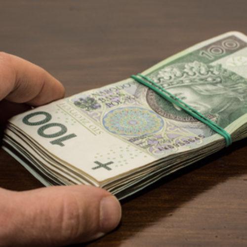 Spłaciłeś wcześniej chwilówkę? Upomnij się o zwrot nadpłaconych kosztów!
