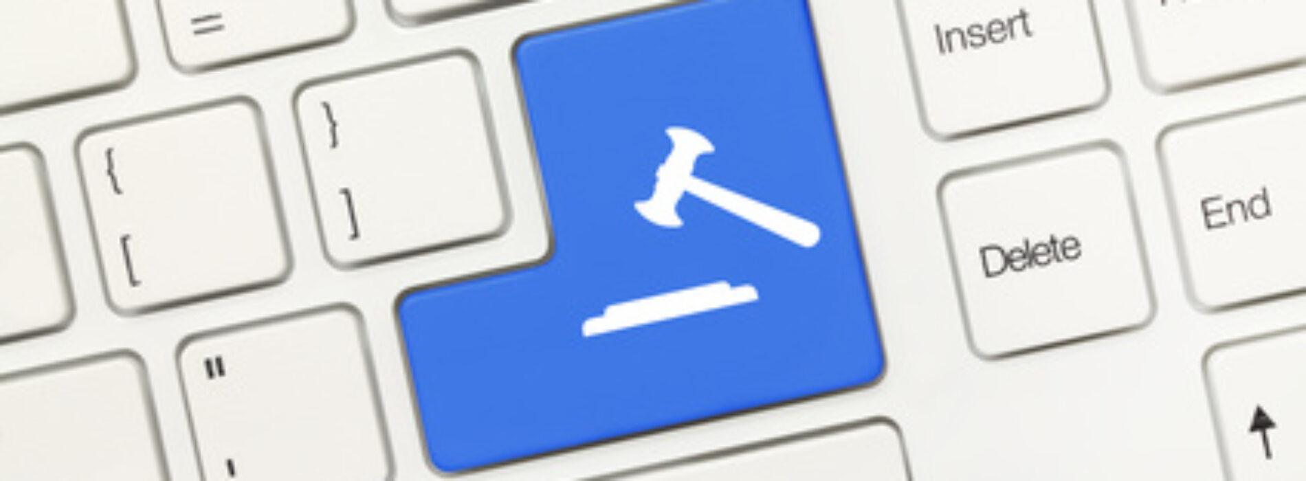 E-sąd – nakaz zapłaty pożyczki czyli jak działa EPU