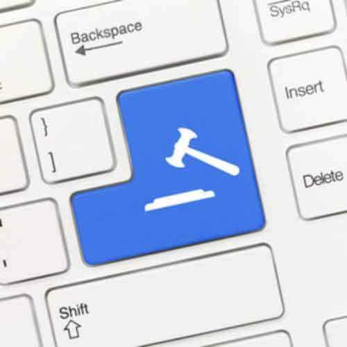 E-sądy. Co robić, gdy otrzyma się elektroniczny nakaz zapłaty z tytułu niespłaconej pożyczki?