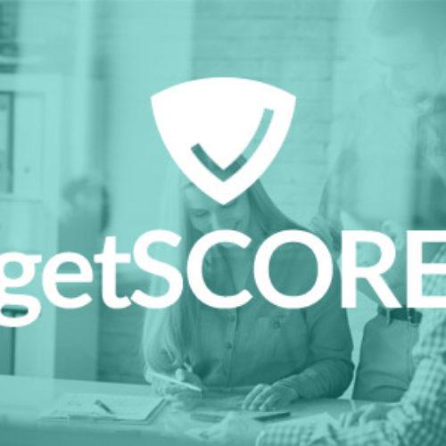 Getscore – system oceny pożyczkobiorców