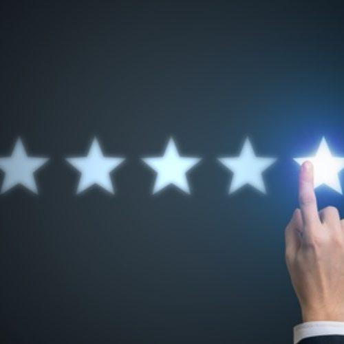 Jakich klientów cenią najbardziej firmy pożyczkowe?