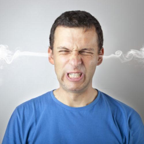 Reklamacja chwilówki – co robić, gdy firma ignoruje sprawę?