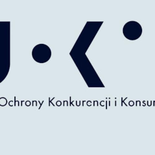 Incredit i Netcredit ukarane przez UOKiK