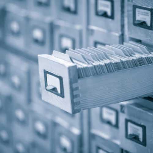 Jak usunąć swoje dane osobowe bazy z firmy pożyczkowej?