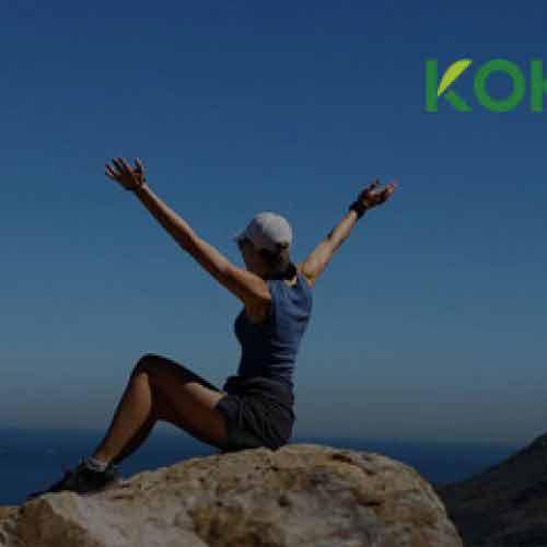Na Kokos.pl nie weźmiesz już pożyczki społecznościowej