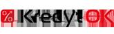 kredytok-logo