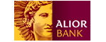 alior-logo