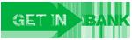 getinbank-logo