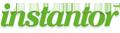 instantor-logo