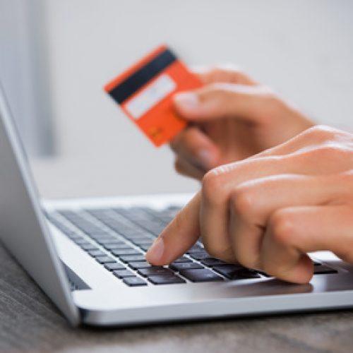 Kredyt online – jak to działa i gdzie skorzystasz
