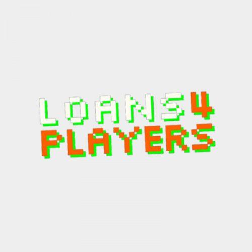 Loan4players – recenzja pożyczki i opinie