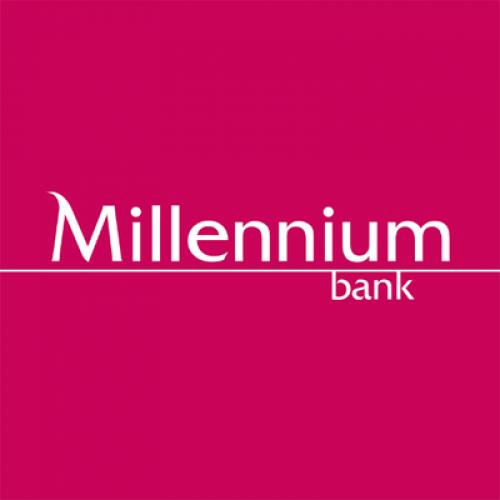 Letnie promocje w Banku Millenium: pożyczka gotówkowa i pożyczka konsolidacyjna z niską ratą