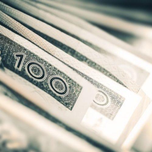 Pożyczka dla bezrobotnych – gdzie dostać?