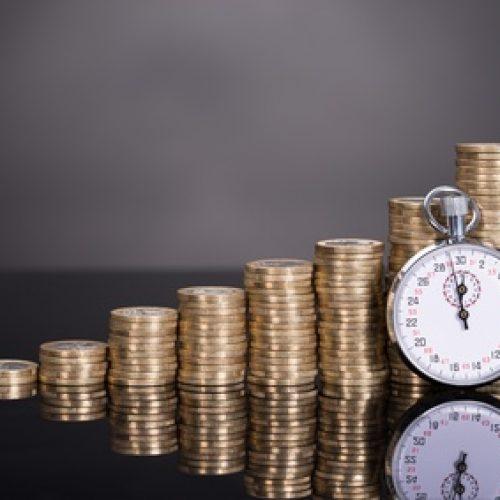 Polacy cenią szybkie kredyty – szybkość ich udzielania ważniejsza jest od wysokości odsetek!