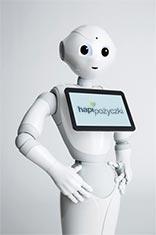 robot-hapi
