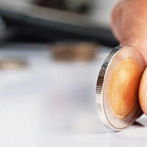 Wyższe kwoty pożyczek, ale mniej klientów, czyli aktualna sytuacja na rynku chwilówek