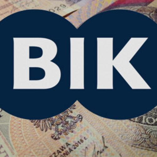 Zastrzeżenie kredytowe CREDIT FREEZE – nowa usługa BIK