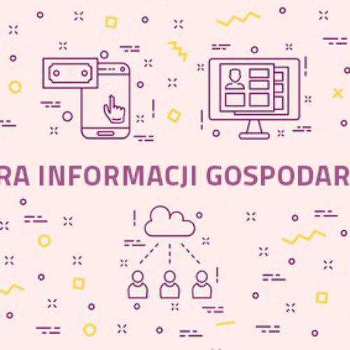 Biura Informacji Gospodarczej – poradnik