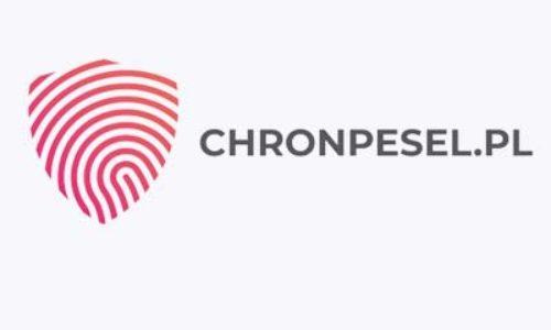 ChronPESEL.pl – nowy sposób na zabezpieczenie się przed wyłudzeniem kredytu