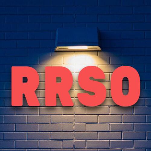 Co to jest RRSO pożyczki i kredytu