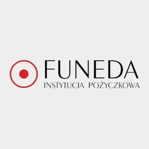 Funeda – pożyczki na raty do 48 miesięcy
