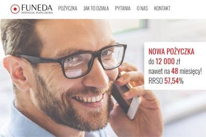 funeda-www