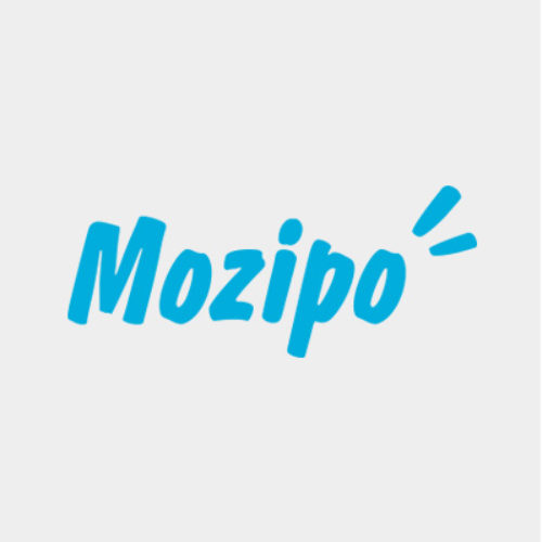 Mozipo