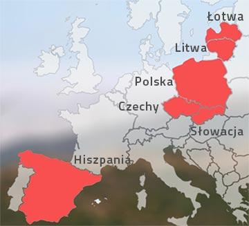EUCB-mapa-krajow