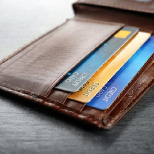 Zgubiłem kartę do bankomatu – co zrobić?