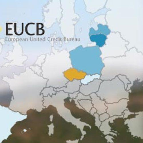 EUCB – międzynarodowa baza informacji o pożyczkobiorcach
