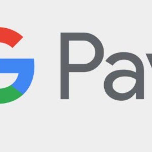 Płatności mobilne Google Pay już w 13 bankach